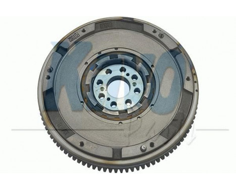 Flywheel CMF-1001 Kavo parts, Image 2
