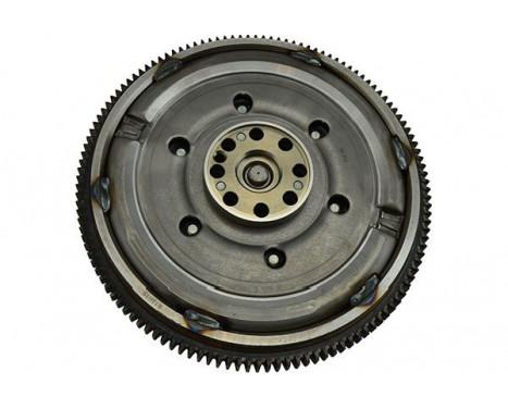 Flywheel CMF-5001 Kavo parts