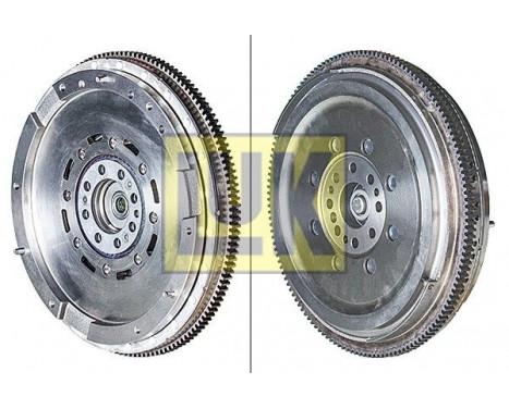 Flywheel LuK DMF 415 0040 10, Image 2