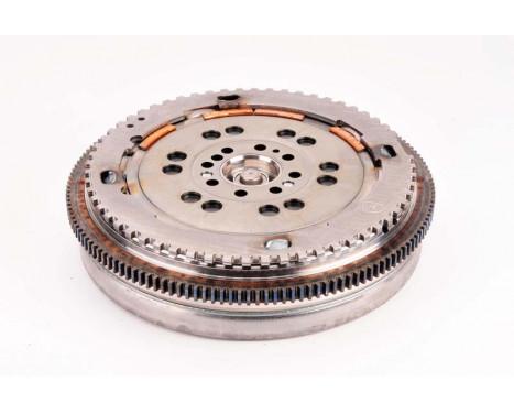 Flywheel LuK DMF 415 0063 10