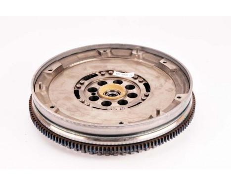 Flywheel LuK DMF 415 0063 10, Image 2