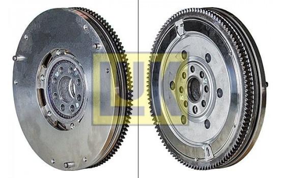 Flywheel LuK DMF 415 0068 10