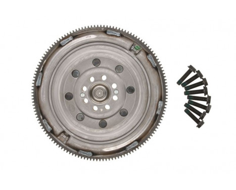 Flywheel LuK DMF 415 0071 10, Image 2