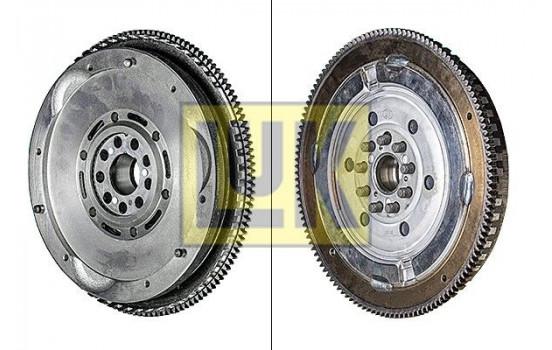 Flywheel LuK DMF 415 0084 10