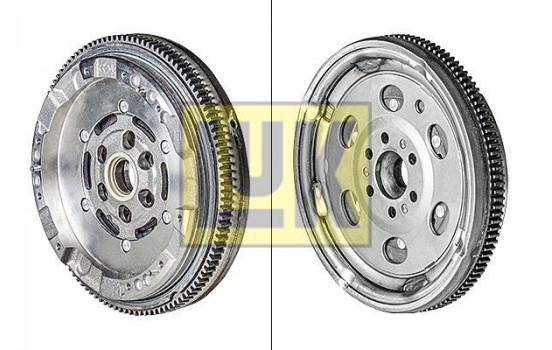 Flywheel LuK DMF 415 0088 10