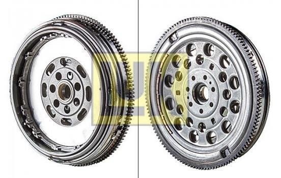 Flywheel LuK DMF 415 0090 10