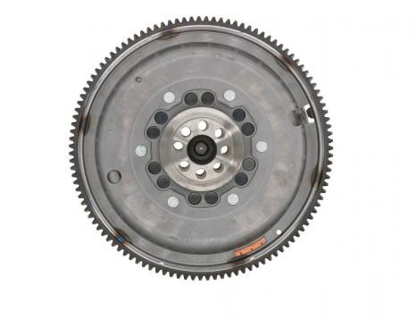 Flywheel LuK DMF 415 0094 10, Image 2