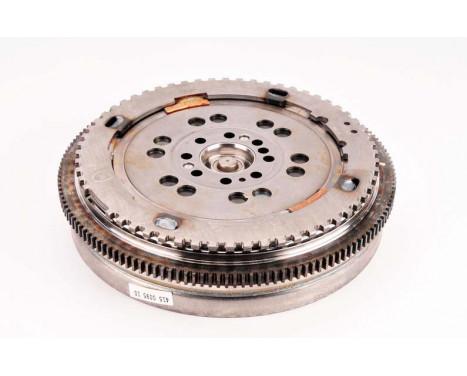 Flywheel LuK DMF 415 0095 10, Image 2