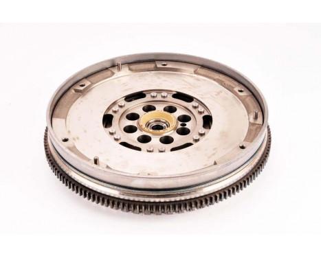 Flywheel LuK DMF 415 0095 10