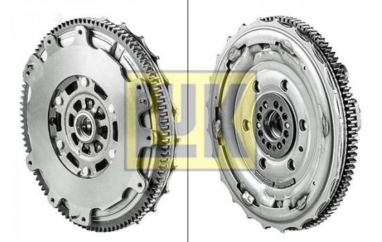 Flywheel LuK DMF 415 0100 11