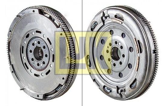 Flywheel LuK DMF 415 0103 10