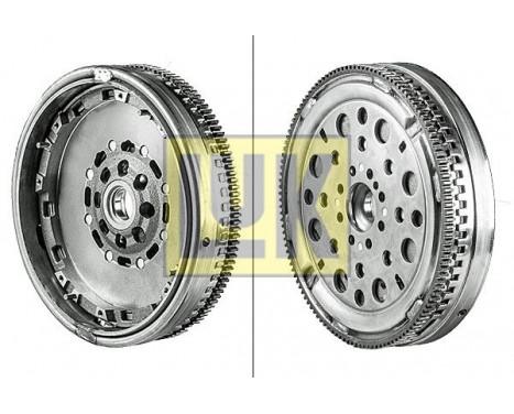 Flywheel LuK DMF 415 0106 10, Image 3