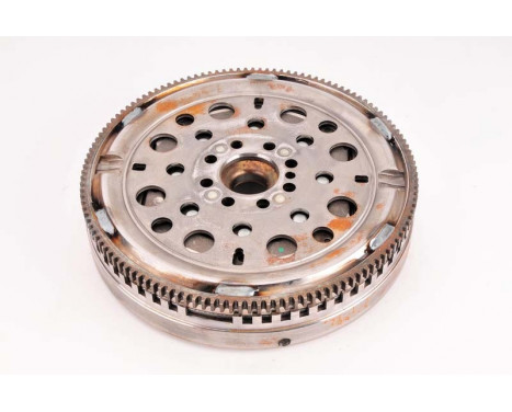 Flywheel LuK DMF 415 0106 10, Image 2