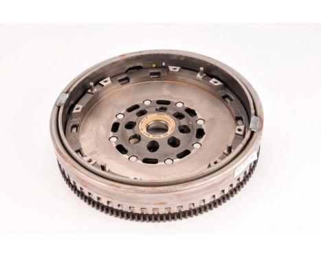 Flywheel LuK DMF 415 0106 10