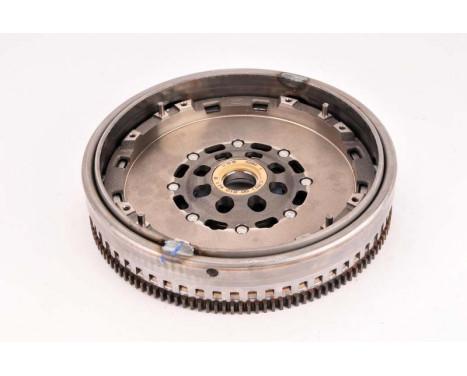 Flywheel LuK DMF 415 0107 10