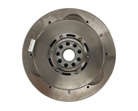 Flywheel LuK DMF 415 0110 10, Image 2
