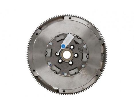 Flywheel LuK DMF 415 0111 10
