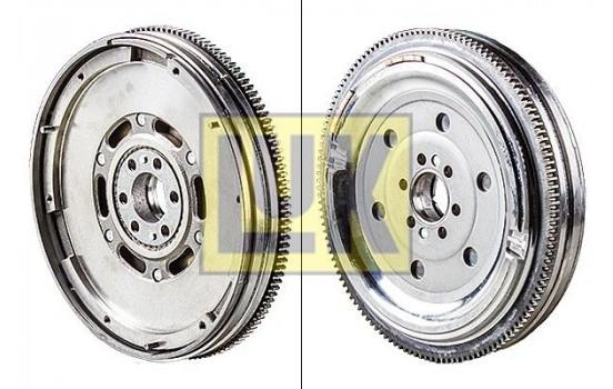 Flywheel LuK DMF 415 0112 10