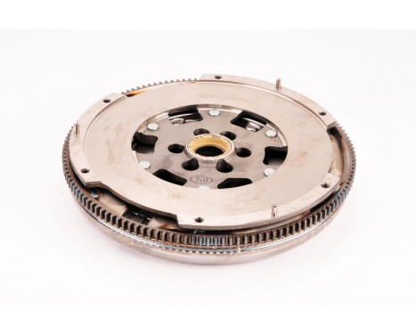 Flywheel LuK DMF 415 0113 10