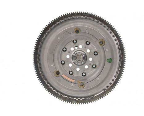 Flywheel LuK DMF 415 0126 10, Image 2