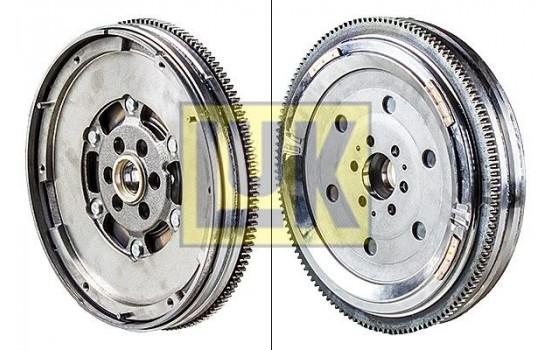 Flywheel LuK DMF 415 0127 10