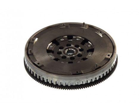 Flywheel LuK DMF 415 0140 10