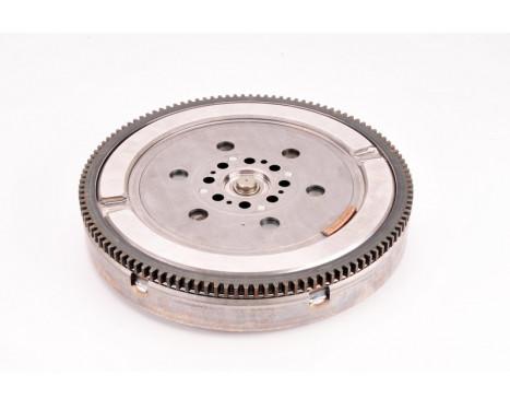 Flywheel LuK DMF 415 0145 10, Image 2
