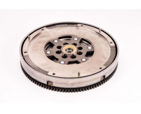 Flywheel LuK DMF 415 0145 10