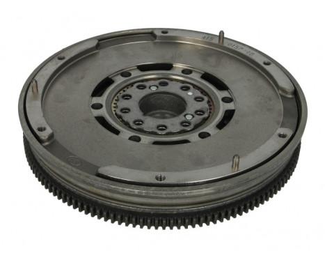 Flywheel LuK DMF 415 0157 10