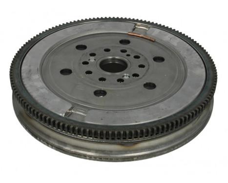 Flywheel LuK DMF 415 0157 10, Image 2