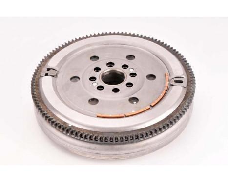 Flywheel LuK DMF 415 0158 10