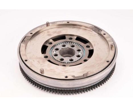 Flywheel LuK DMF 415 0158 10, Image 2