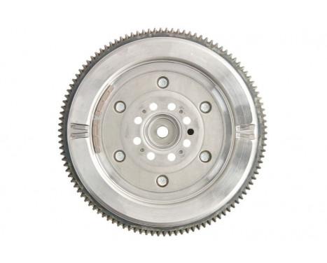 Flywheel LuK DMF 415 0159 10, Image 2