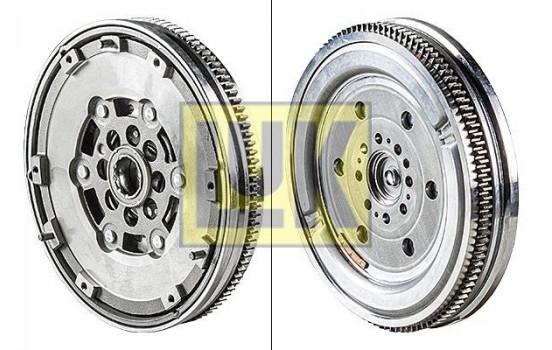 Flywheel LuK DMF 415 0161 10