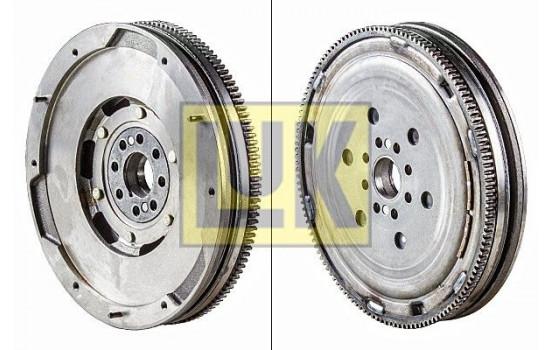 Flywheel LuK DMF 415 0162 10