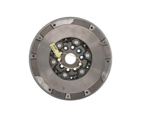 Flywheel LuK DMF 415 0163 10
