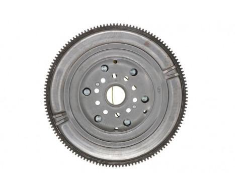Flywheel LuK DMF 415 0163 10, Image 2