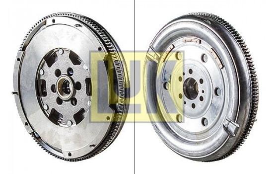 Flywheel LuK DMF 415 0165 10