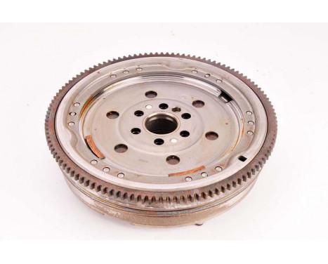 Flywheel LuK DMF 415 0174 10, Image 2