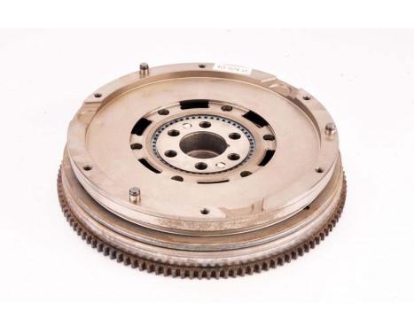 Flywheel LuK DMF 415 0174 10