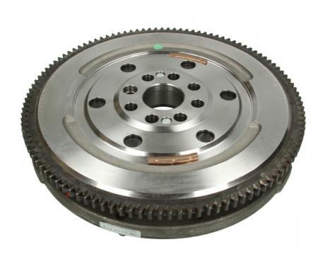 Flywheel LuK DMF 415 0175 10