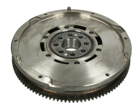 Flywheel LuK DMF 415 0175 10, Image 2