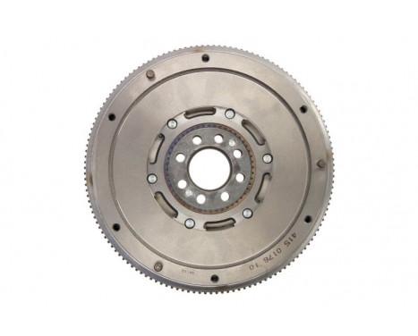 Flywheel LuK DMF 415 0176 10