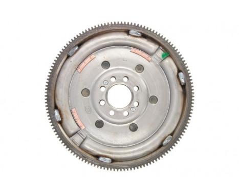 Flywheel LuK DMF 415 0176 10, Image 2