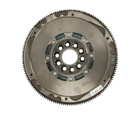 Flywheel LuK DMF 415 0178 10, Image 2