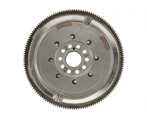 Flywheel LuK DMF 415 0178 10