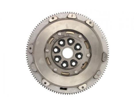 Flywheel LuK DMF 415 0179 10, Image 2