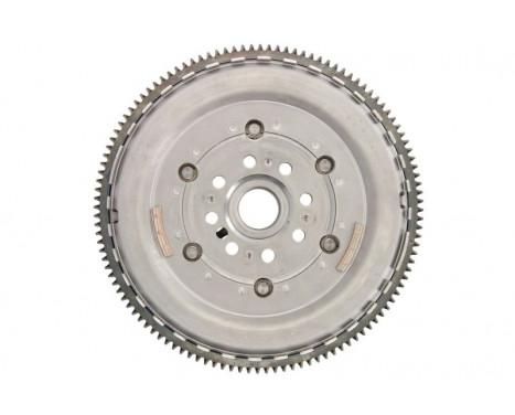 Flywheel LuK DMF 415 0179 10