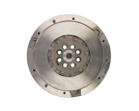 Flywheel LuK DMF 415 0189 10