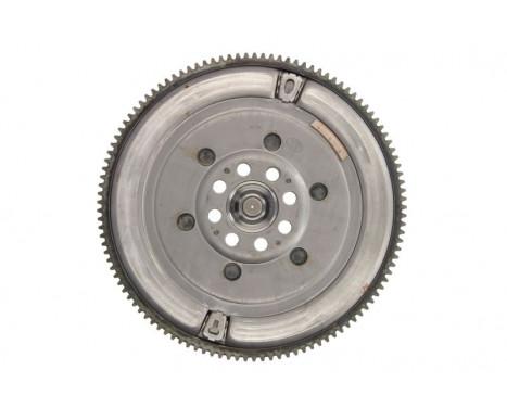 Flywheel LuK DMF 415 0189 10, Image 2